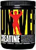 Creatine Monohydrate Powder Universal Nutrition