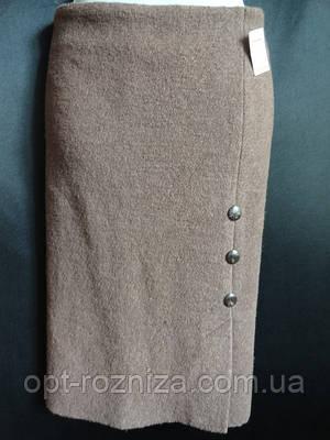 Женские юбки на зиму купить