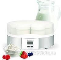 Йогуртница ves electric VYM-3
