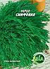 Укроп Симфония (20 г.) (в упаковке 10 шт)