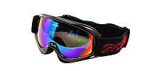 Лыжные очки SPYDER
