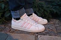 Мужские кроссовки Adidas купить недорого made in China , 27 см, 42.5 размер.Код 273