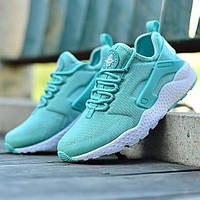 Кроссовки Nike Air Huarache Ultra Mint женские 40
