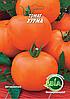 Томат Хурма (3 г) (в упаковке 10 шт)