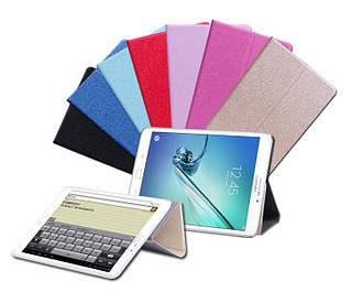"Samsung T550 555 TAB A 9.7 оригинальный чехол накладка книжка подставка для планшета  ""BARY"""