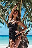 Купальный женский костюм-танкини Anabel Arto 4890