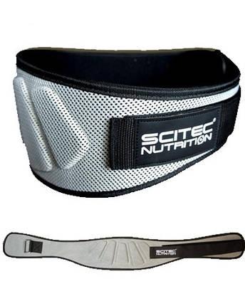 Пояс Belt Extra Support Scitec Nutrition, фото 2