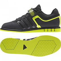 Штангетки Adidas Powerlift 2.0, фото 3