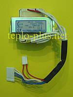 Трансформатор розжига 65158389 Ariston Marco Polo Gi7S 11,16L FFI NG