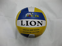 Волейбольный мяч Lion