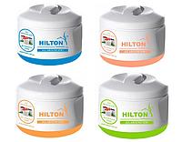 Йогуртница-термос HILTON JM 3801  green