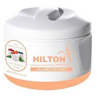 Йогуртница-термос HILTON JM 3801 beige