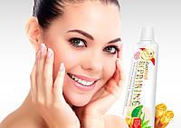 Зубная паста  Repairiing Farmasi