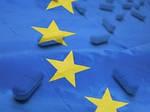 Фармацевтический сектор обеспокоен по поводу новой Директивы Евросоюза