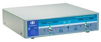 Аппарат для аспирации и ирригации ЭКОНТ-0301.3