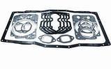 Прокладка ГБЦ клапанной крышки Тойота Toyota Camry, Auris, Avensis, Corolla, Prado, RAV4, фото 9