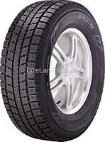 Зимние шины Toyo Observe GSi-5 255/60 R19 108Q
