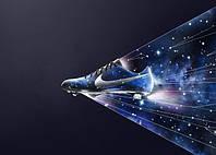 Новая коллекция Nike Mercurial CR7 для Криштиану Роналду