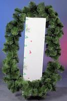 Гирлянда еловая новогодняя (3 метра)