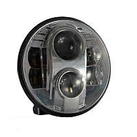 Фары рабочего света RS LED H/L TOYOTA
