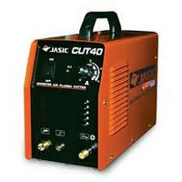 Аппарат плазменной резки Jasic CUT-40 (L131)