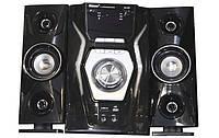 Акустическая Система MA 801 USB SD FM Акустические Колонки am