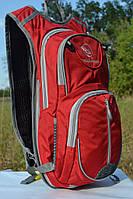 Рюкзак спортивный 440