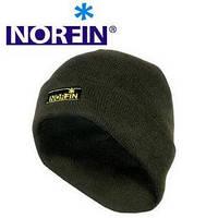 Шапка (вязаная, 100% акрил) NORFIN 302920