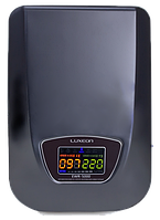 Стабилизатор напряжения тиристорный Luxeon EWR-5000