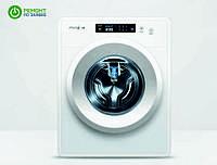 На рынке умной бытовой техники появился новый продукт - XiaomiMiniJ.