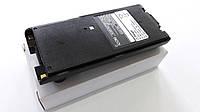 BP-210N MQ аккумулятор для рации, радиостанции ICOM, фото 1