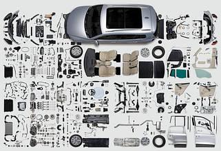 Руководство по эксплуатации и ремонту автомобиля
