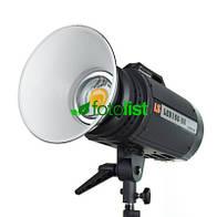 Постоянный диодный свет Lishuai LED 150-56, 15-150w, 150-1500 Вт, 5500К