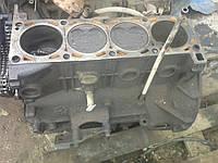 Двигатель без гбц (низ мотора) 406 Газель, фото 1