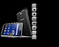 Обзор Lenovo A536 и эксклюзивные чехлы от Coverphone