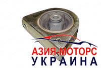 Опора двигателя передняя Chery Elara  (Чери Элара ) А21-1001510