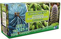 Удобрение для хвойных и вечнозеленых  Новоферт