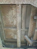 Труба рамы Газель 4, фото 1