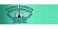 Вся для ресниц Global Fashion