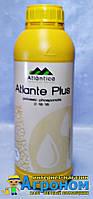 Комплексное удобрение Atlante Plus  potassic phosponate,фосфорно-калийное, 1л