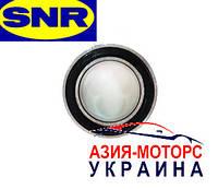 Подшипник муфты компрессора кондиционера SNR Chery Amulet (Чери Амулет) A11-SNR