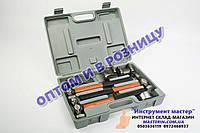 Набор инструментов для рихтовки 7ед. MIOL арт.34-010, фото 1