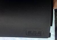 Подушка безопасности пассажира HONDA Cr-v(2008-2011)