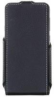 Чехол RED POINT Flip Case на Huawei Y5 II /Y5 2 Black