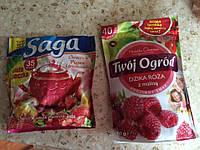"""Чай """"Твой огород"""" фруктовый"""