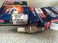 Свечи Denso (D2) W20ERP-U ваз 2101-2107 2108-21099 2113-2115 2110- 2112 2121 нива Lanos Ланос Sens Сенс