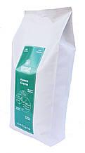 Кофе зерновой CoffeeLab Crema 1 кг