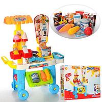 Игровой набор магазин SL32315