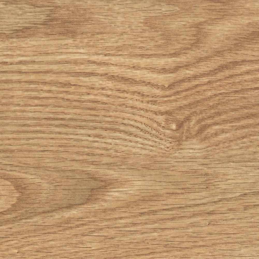 Ламинат Rezult Floor Nature FN102 дуб классический 32/АС4