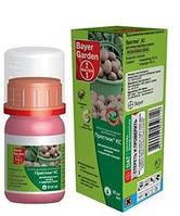 Препарат инсекто-фунгицидного действия Престиж , 20 мл, Bayer